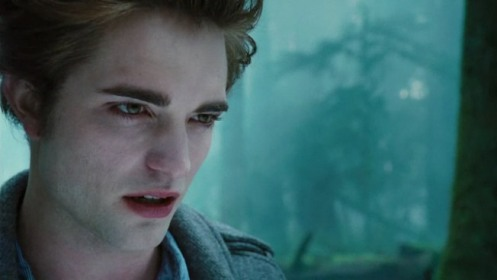 twilight_trailer