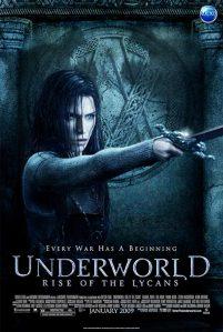 underworld-poster-mitra