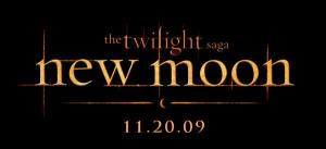 twilight-saga-new-moon