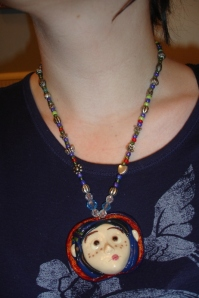 coraline-necklace