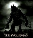 http://dearcalliope.files.wordpress.com/2009/08/wolfman.jpg