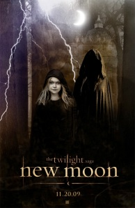 jane-volturi-dakota-fanning-new-moon-poster