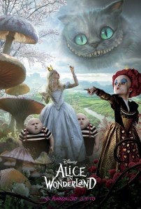 Alice-in-Wonderland-Poster-404x600